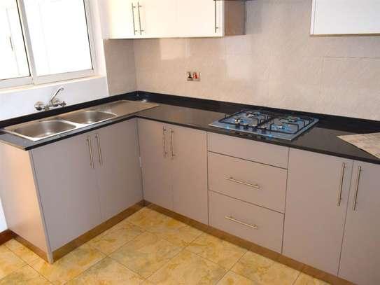 Thindigua - Flat & Apartment image 5