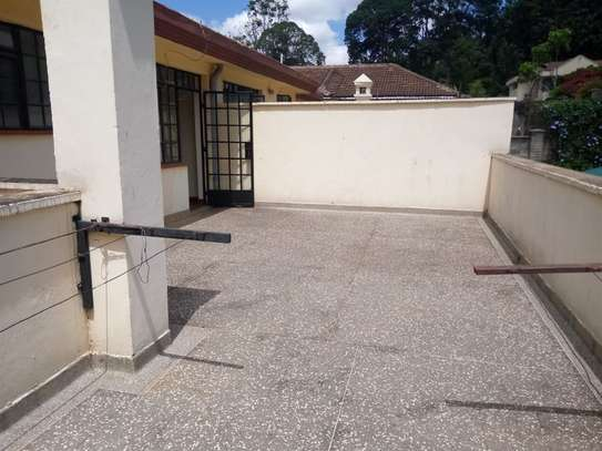 Lower Kabete - House, Townhouse, Bungalow image 2