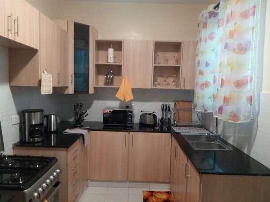 Ruaka - Flat & Apartment image 6