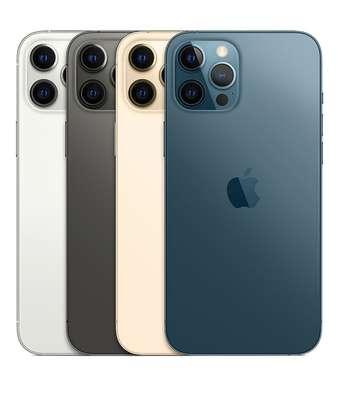 iPhone Repair Services image 1