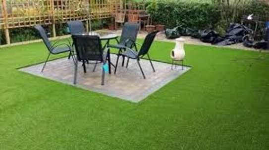 Artificial Grass Carpets image 6