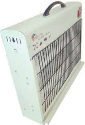 Insect Killer 20 watt Kill All Kind of Insect(1 Year Warranty) image 1