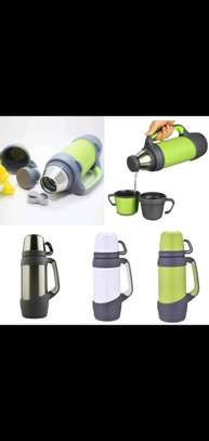 Flask. image 1