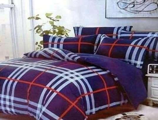 DUVETS & BED SHEETS image 4