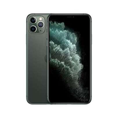 iPhone 11 Pro 256 GB image 1