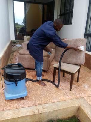 Experts in sofa cleaning for homes and offices image 3