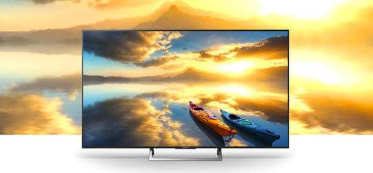 Sony 65X7000 65 inches 4K HDR Smart TV image 3