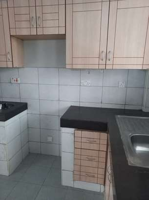3 bedroom apartment for rent in Imara Daima image 16