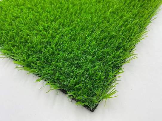 artificial grass carpet for a large scale image 1