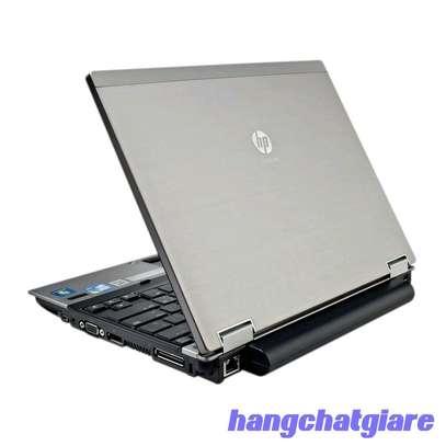 HP EliteBook 2540P core i7 LAPTOP image 1