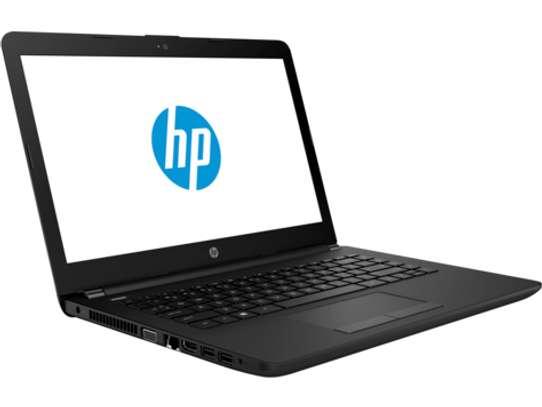 HP Notebook - 14-cm0015ax *AMD Ryzen™ 3 2200U image 1