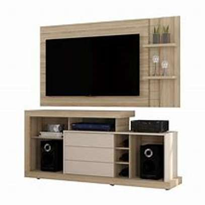 Modern Tv stands/ Entertainment units image 3