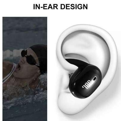 jbl tws4 wireless earbuds image 1