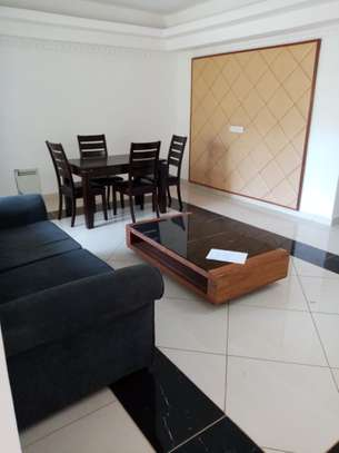 Three Bedroom Apartment to Let Wu Yi Plaza