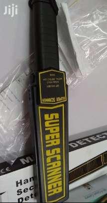 supper scanner image 1