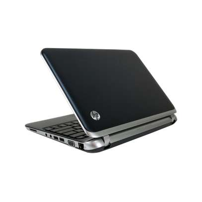 HP 3125  AMD /4GB/500GB /KSH 16,000 image 1