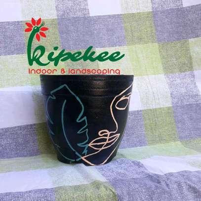 Kipekee Indoor And Landscaping image 2