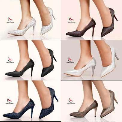 Best arrival sharp heels image 1