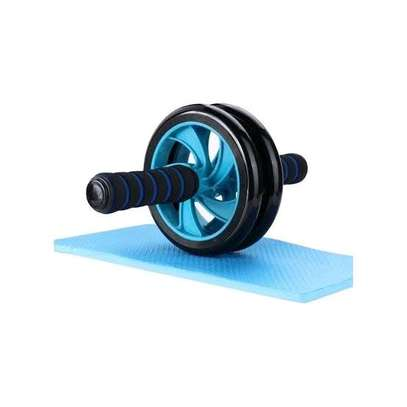 wheel roller image 1