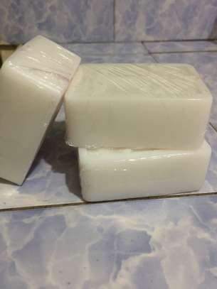 Rice soap image 3