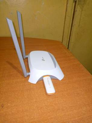 router image 3