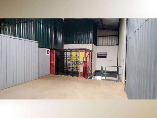 Ruiru - Warehouse, Commercial Property image 14