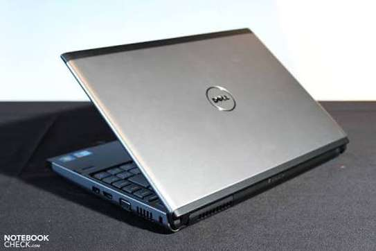 Dell 3300 i5 + Free Bag image 1