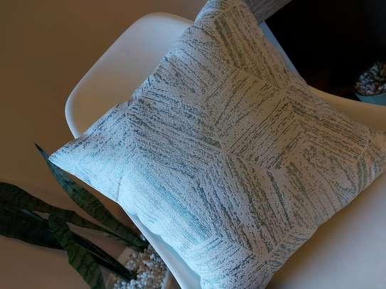 decorative throw pillows image 9