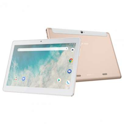 "X-tigi Joy 10 Mate Tablet-10.0"", 2GB/16GB, 2MP/5MP, Android 8.1, 5500mah image 1"