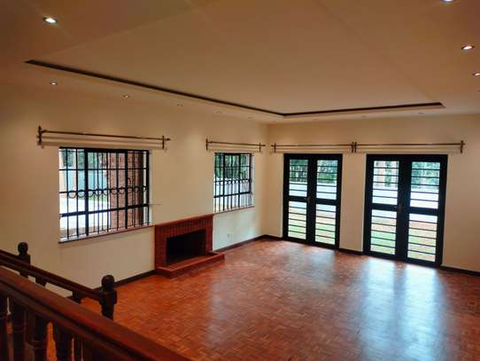 commercial property for rent in Westlands Area image 14