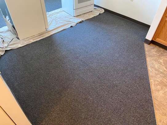 ESTACE 8MM THICK WALL TO WALL CARPETS image 14