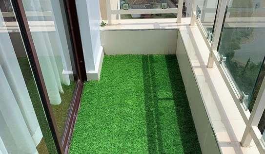 Artificial Grass Carpets image 5