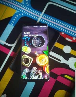 Samsung s9 Plus image 2