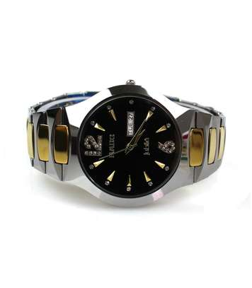 Rado Ceramic watches