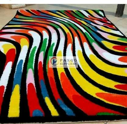 Turkish 3D Carpets image 2