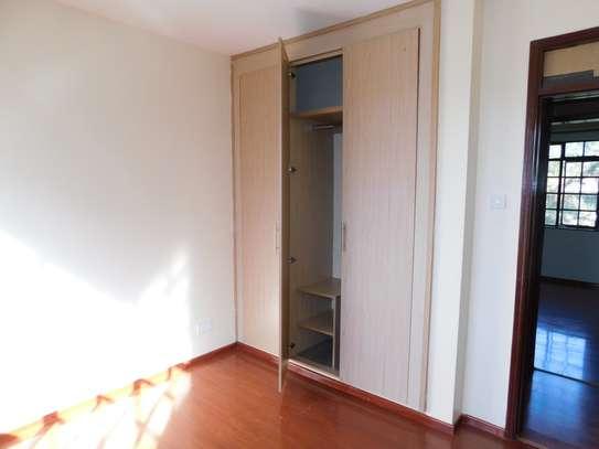 2 bedroom apartment for rent in Kiambu Road image 7