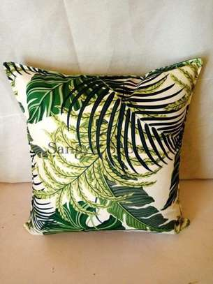 ADORABLE THROW PILLOWS image 4