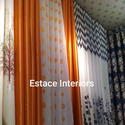 NEW QUALITY CURTAINS image 5