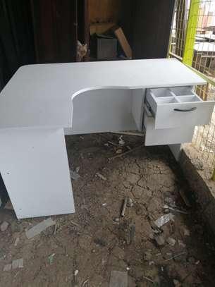 Reception Office desk image 2