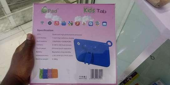 Epad-Kids Tab image 1