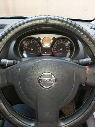 Nissan Dualis 2.0 4wd for sale image 5