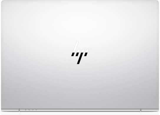 Hp Envy 13 8th Generation Intel Core i3 Processor image 11