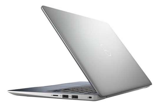 Dell Inspiron 13 5370 core i7 8GB image 2