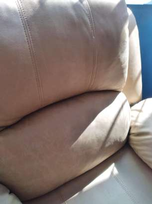 Couches deep cleaning image 5