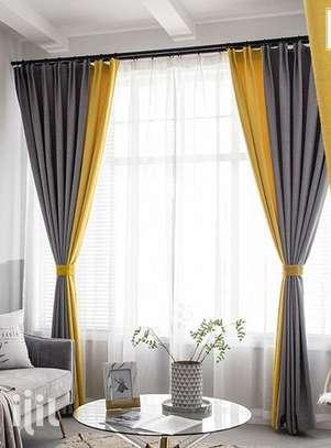 Pambo Home Decor image 6
