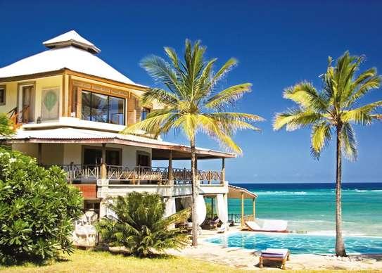 Furnished 10 bedroom villa for sale in Diani image 1