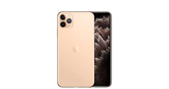 Apple iPhone 11 Pro Max 256GB (Dual SIM) image 4