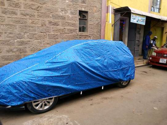 car covers image 1