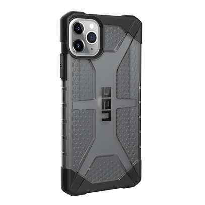 iPhone 11 Pro Max UAG PLASMA SERIES Case image 3