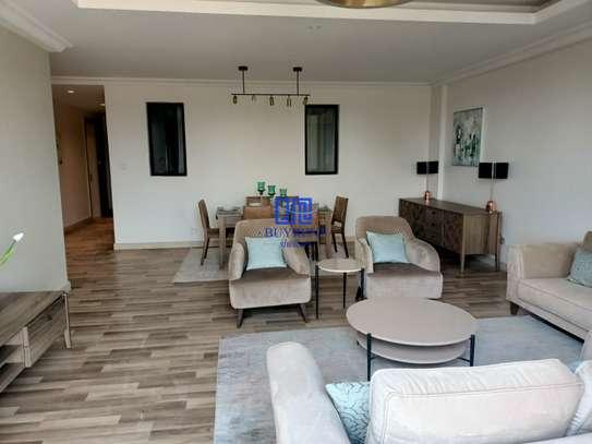 4 bedroom apartment for rent in Parklands image 25
